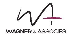 logo expert comptable strasbourg