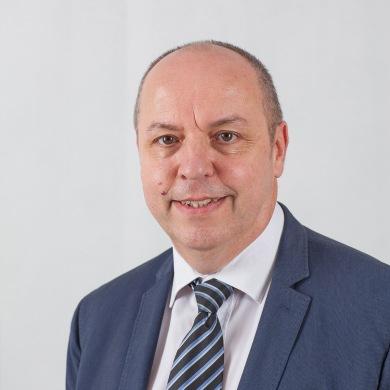 Expert comptable François Lallemand | Expert Comptable Associé & Commissaire aux comptes