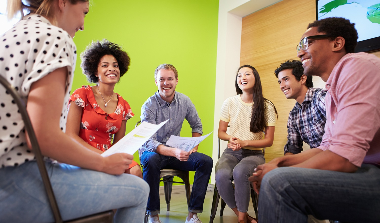 service comptable pour les associations