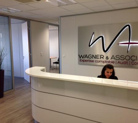 Wagner associ s expert comptable strasbourg - Cabinet comptable strasbourg ...
