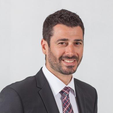 Wirtschaftsprüfer Filipe Da Silva | Assoziierter Wirtschaftsprüfer, Colmar & Hyères