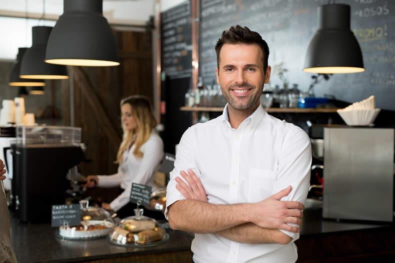 Des compétences comptables adaptées à vos métiers et vos besoins
